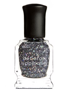 SHIM DANCING IN THE DARK DEBORAH LIPPMANN NEGLELAK