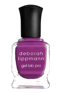 BETWEEN THE SHEETS DEBORAH LIPPMANN NEGLELAK