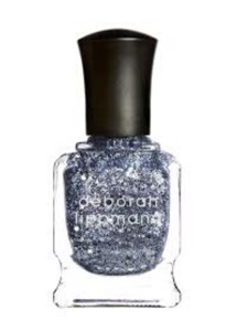 GLAM TODAY WAS A FAIRYTAIL DEBORAH LIPPMANN NEGLELAK