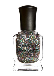 SHIM HAPPY BIRTHDAY DEBORAH LIPPMANN NEGLELAK