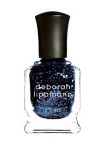 SHIM LADY SINGS THE BLUES DEBORAH LIPPMANN NEGLELAK