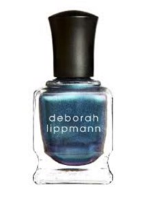 SHIM MONEY NOWSLEEP LATER DEBORAH LIPPMANN NEGLELAK