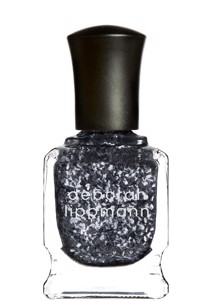 SHIM I LOVE THE NIGHTLIFE DEBORAH LIPPMANN NEGLELAK