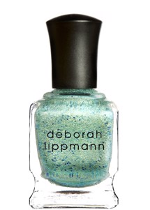 SHIM MERMAID'S DREAM DEBORAH LIPPMANN NEGLELAK