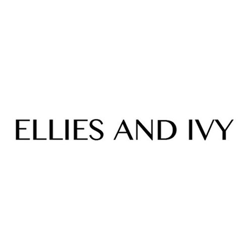 ELLIES AND IVY