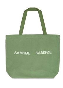 Frinka shopper 11672 Vineyard Green Samsøe
