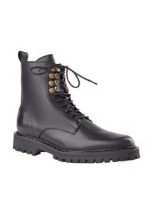 Støvler dame » Køb støvletter, ankelstøvler og damestøvler
