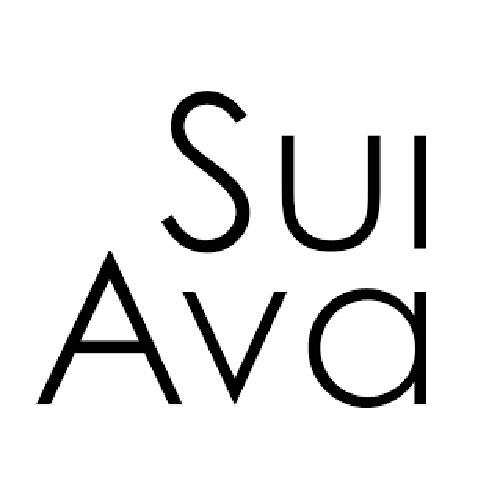Køb / Smykker & Øreringe fra Sui Ava / Anthon.dk