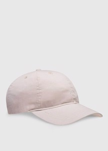 Low profile cap Offwhite Wood Wood